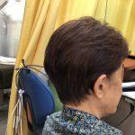 くせ毛で軟毛でも簡単スタイルに