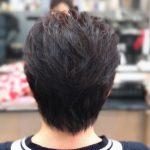 美らヘナ®︎で髪質改善